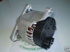 Perkins | 65 Amp ALTERNATOR | Fits Various Engines (2871A301)